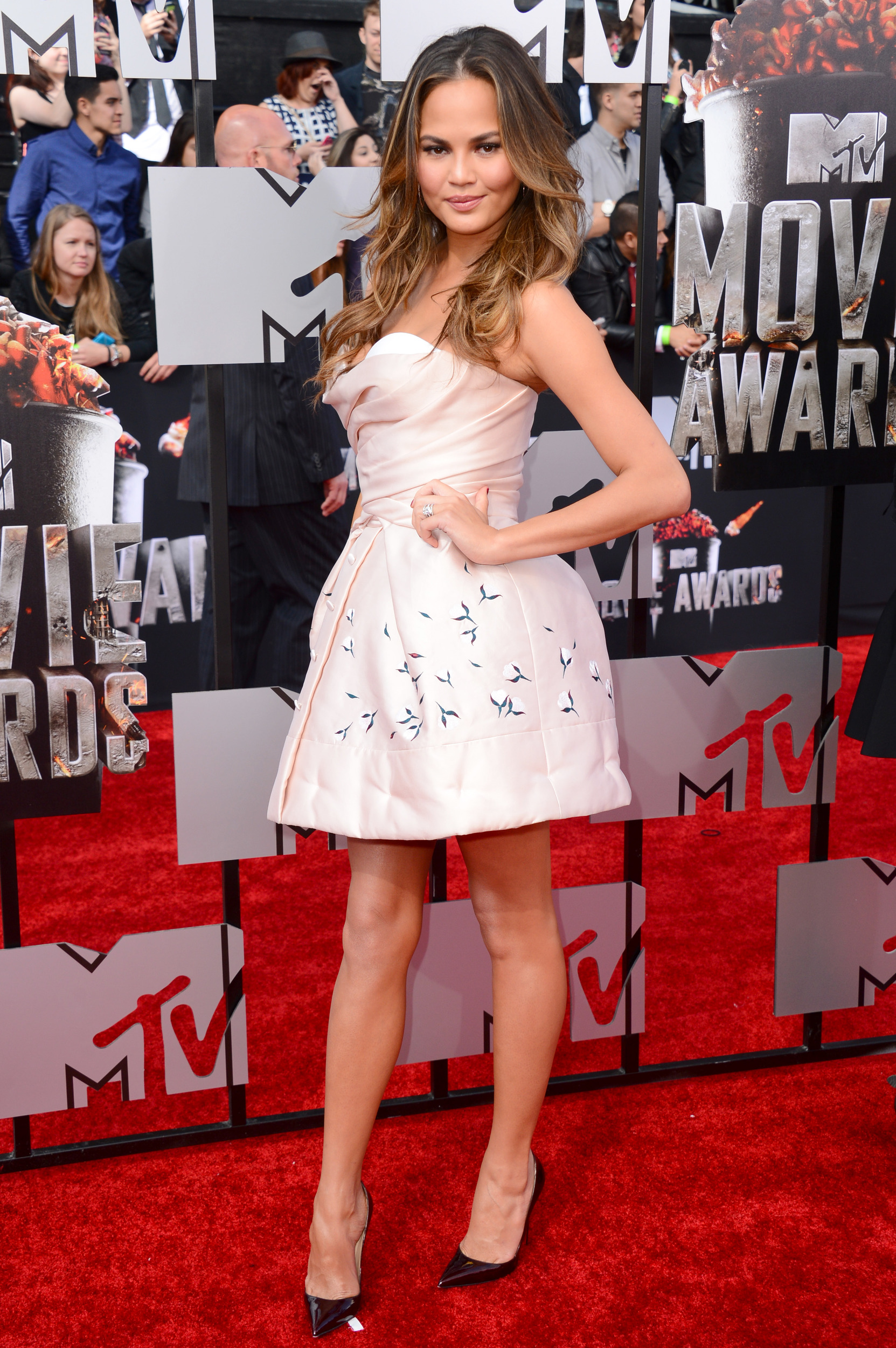 2014-mtv-movie-awards-arrivals-1