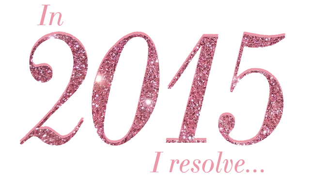 2015-RESOLUTIONS_HEADER