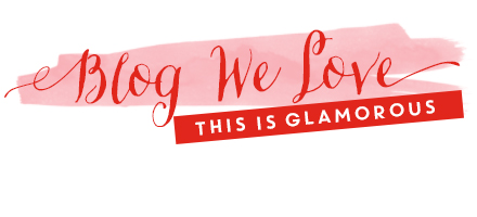 Blog-Love-Graphic