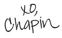 CHAPIN-SIGNATURE