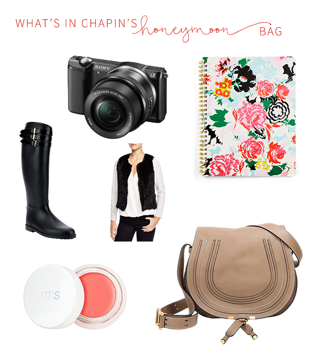 CHAPINS_EUROPEAN-HONEYMOON_BAG