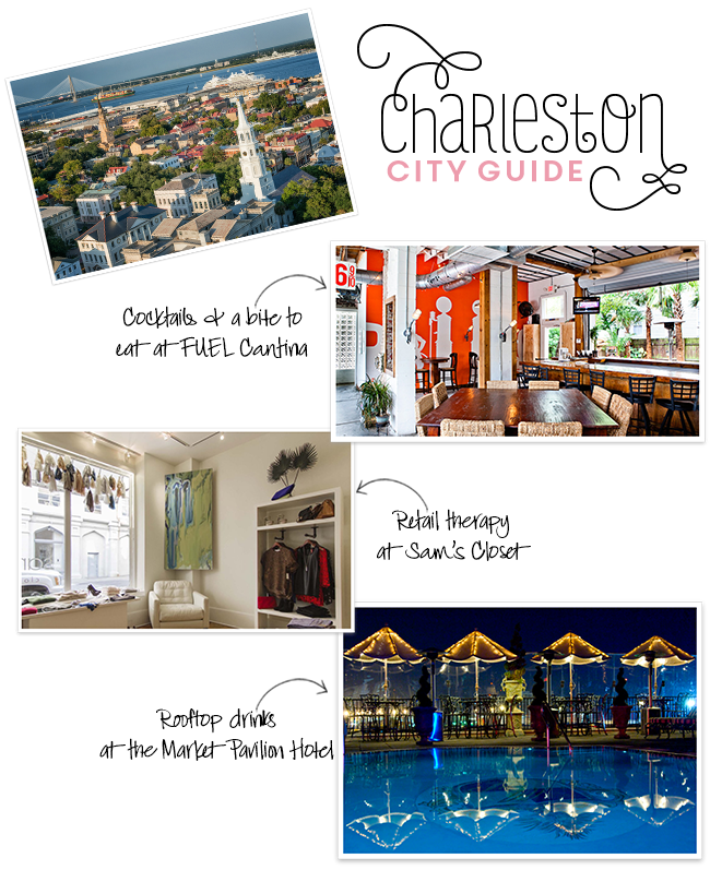 CHARLESTON-CITY-GUIDE