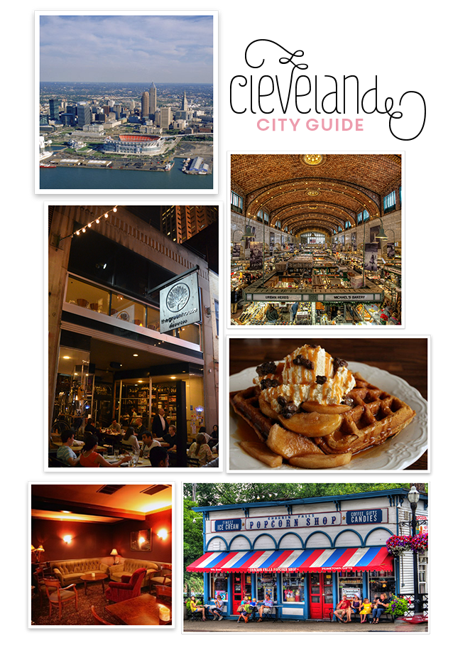 CLEVELAND_CITY-GUIDE