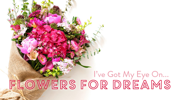 FLOWERS-FOR-DREAMS
