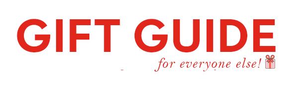GIFT-GUIDE-HEADER_for everyone else