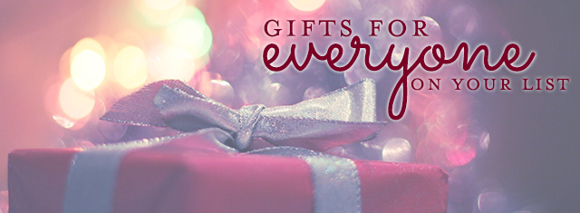 GIFTS-FOR-EVERYONE