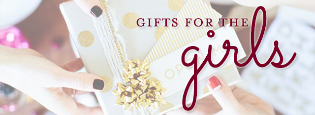 GIFTS-FOR-THE-GIRLS