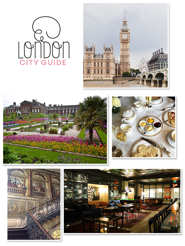 GIRLS-GUIDE-TO-LONDON