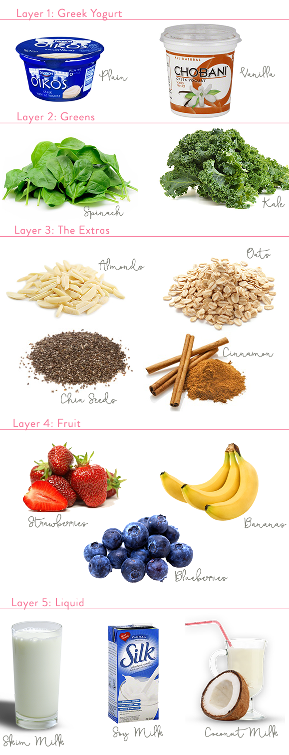 HOW-TO-MAKE-THE-PERFECT-FRUIT-SMOOTHIE