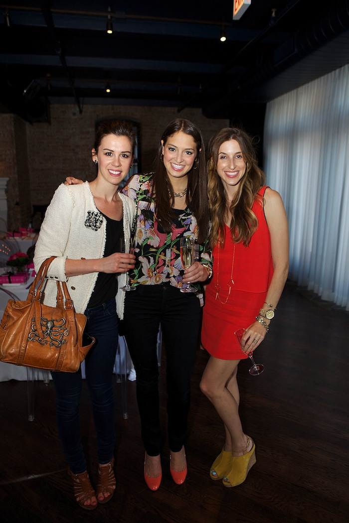 IMG_2348 copy-Birchbox-Event-Chicago-Skirt-PR