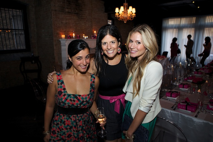 IMG_2366 copy-Birchbox-Event-Chicago-Skirt-PR