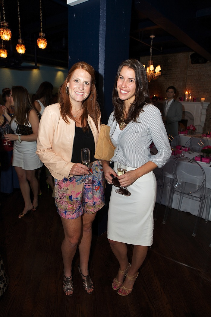 IMG_2388 copy-Birchbox-Event-Chicago-Skirt-PR