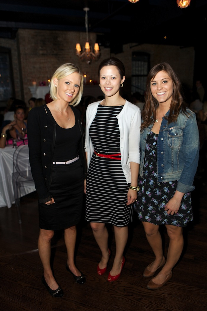 IMG_2500 copy-Birchbox-Event-Chicago-Skirt-PR