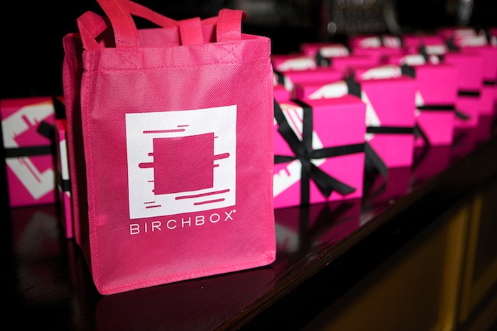 IMG_9850 copy-Birchbox-Event-Chicago-Skirt-PR