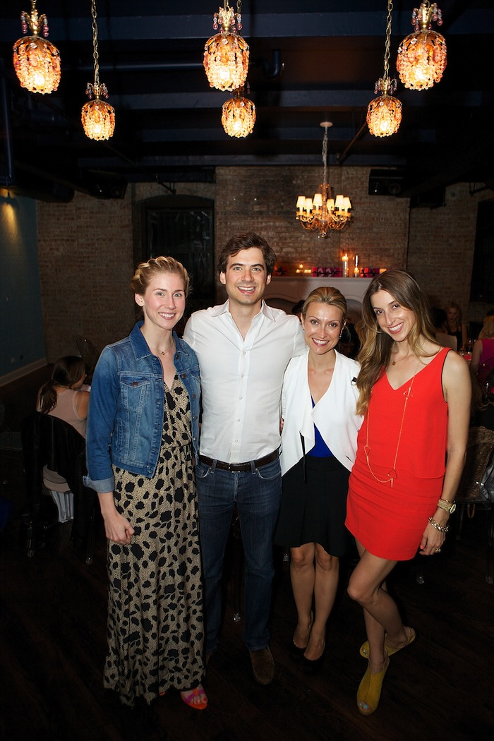 IMG_9920 copy-Birchbox-Event-Chicago-Skirt-PR