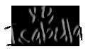 ISABELLA-SIGNATURE