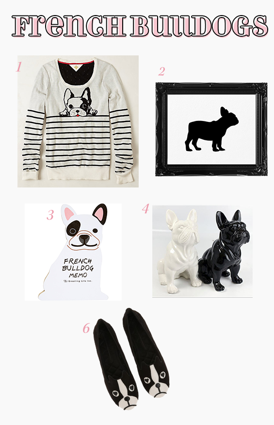 Lauren_Frenchie_TREND-WATCH