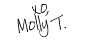 MOLLY-TRACY-SIGNATURE