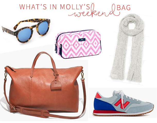 MOLLY_WEEKENDER_BAG