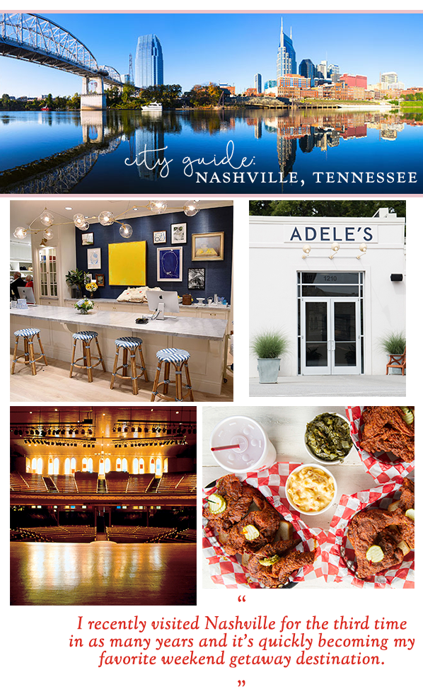 SKIRT-PR_CITY-GUIDE_NASHVILLE