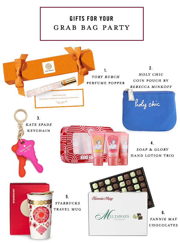 SKIRT-PR_GIFT-GUIDE_GRAB-BAG