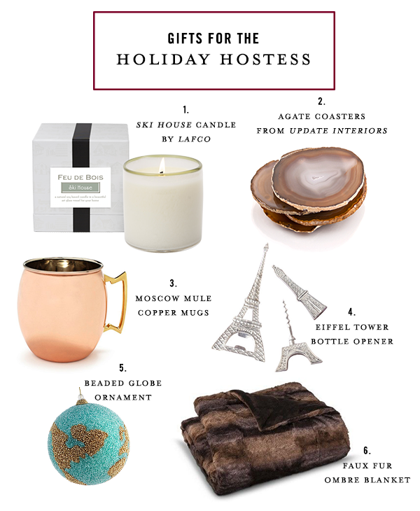 SKIRT-PR_GIFT-GUIDE_HOLIDAY-HOSTESS