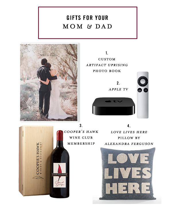 SKIRT-PR_GIFT-GUIDE_MOM-AND-DAD