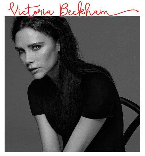 SKIRT-PR_MY-FAVORITE-GIRL-BOSS_VICTORIA-BECKHAM