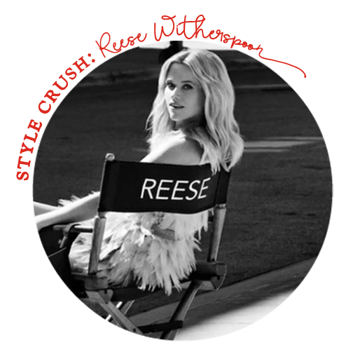 SKIRT-PR_STYLE-CRUSH_REESE-WITHERSPOON