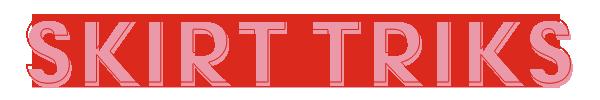 SKIRT-TRIKS_TITLE