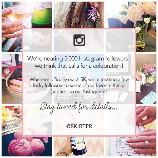 Skirt-Instagram-Giveaway