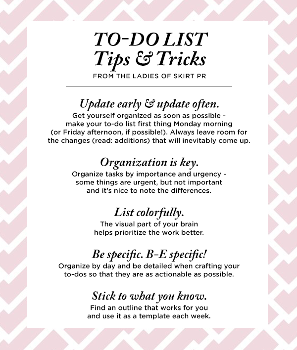 Skirt-PR_To-Do-List-Tips