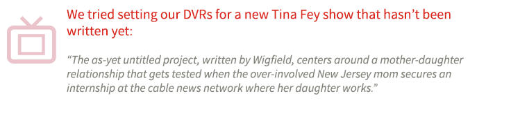 TINA-FEY_NEW-SHOW_2015