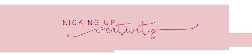 TRICKS-OF-THE-TRADE_KICKING-UP-CREATIVITY