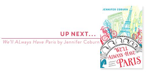 WE'LL-ALWAYS-HAVE-PARIS_JENNIFER-COBURN_BOOK