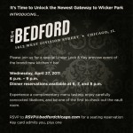 bedford-evite-lock-and-key-event