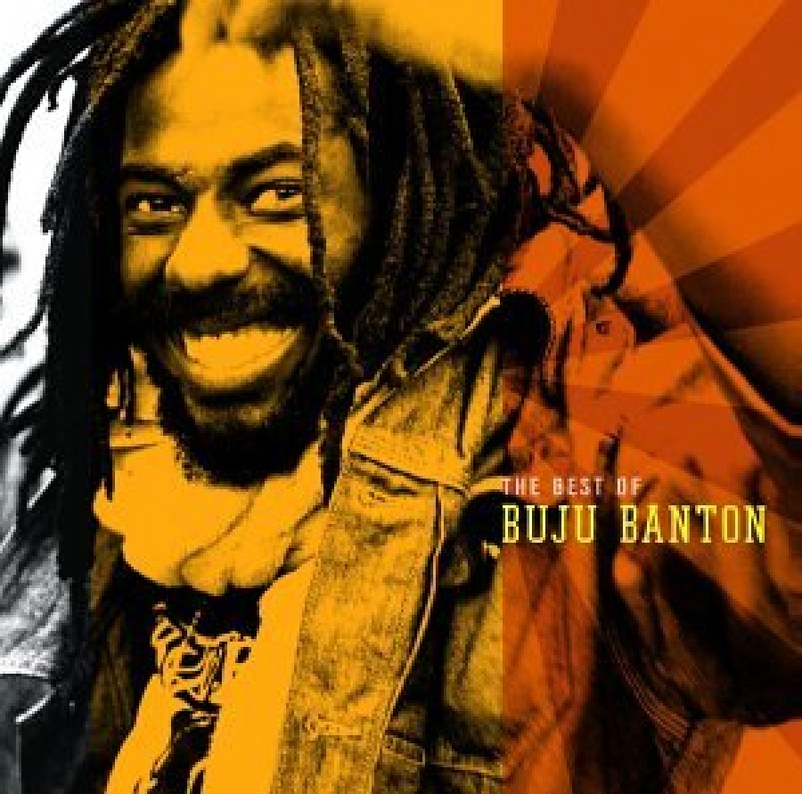 buju banton I do not own the rights to this recording,, buju banton - boom bye bye its like) boom bye bye inna batty bwoy head rude bwoy no promote no nasty man dem haf.