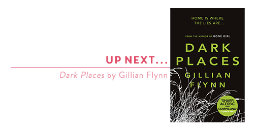 dark-places-gillian-flynn