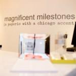 magnificent-milestones-chicago-event05