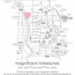 1-magnificent-milestones-event-invitation