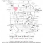 1-magnificent-milestones-event-invitation