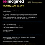 museum-of-contemporary-art-chicago-gala-2011-invitation