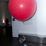 museum-of-contemporary-art-chicago-june-gala-20110135