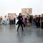 museum-of-contemporary-art-chicago-june-gala-20110144