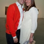 museum-of-contemporary-art-chicago-june-gala-20110147