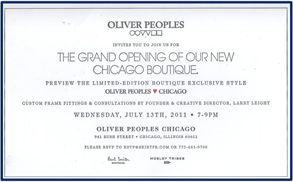 Official Opening Invitation Invitation-grand-opening