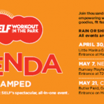 1-self-work-out-in-the-park-evite-san-francisco