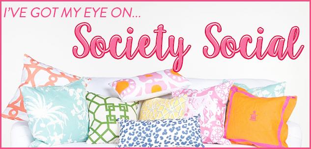 society-social-header