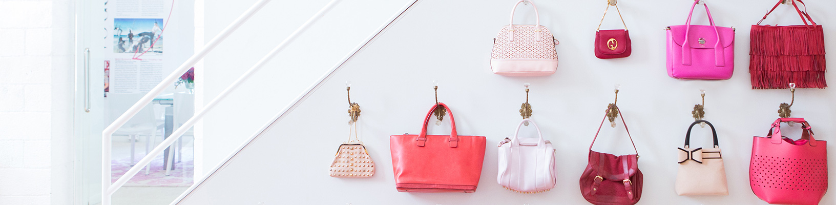 banner-home-purses