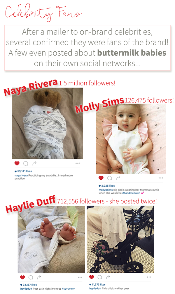 buttermilk-babies_Celebrity-Fans